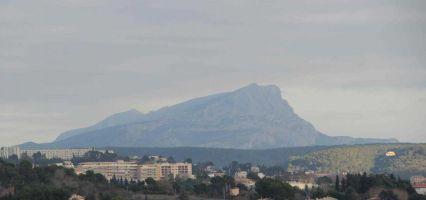 Chambre-à-louer-Aix-en-Provence-pascaleaix