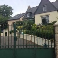 Chambre-à-louer-Chartres-de-Bretagne-pickie