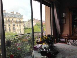 Chambre-à-louer-Paris 15ème arrondissement-bbenoliel