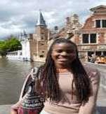 Colocation Bordeaux & Location Chambre à louer Bordeaux 35PLUS | Loue chambre meublée Bordeaux 35PLUS | Logement Bordeaux 35PLUS