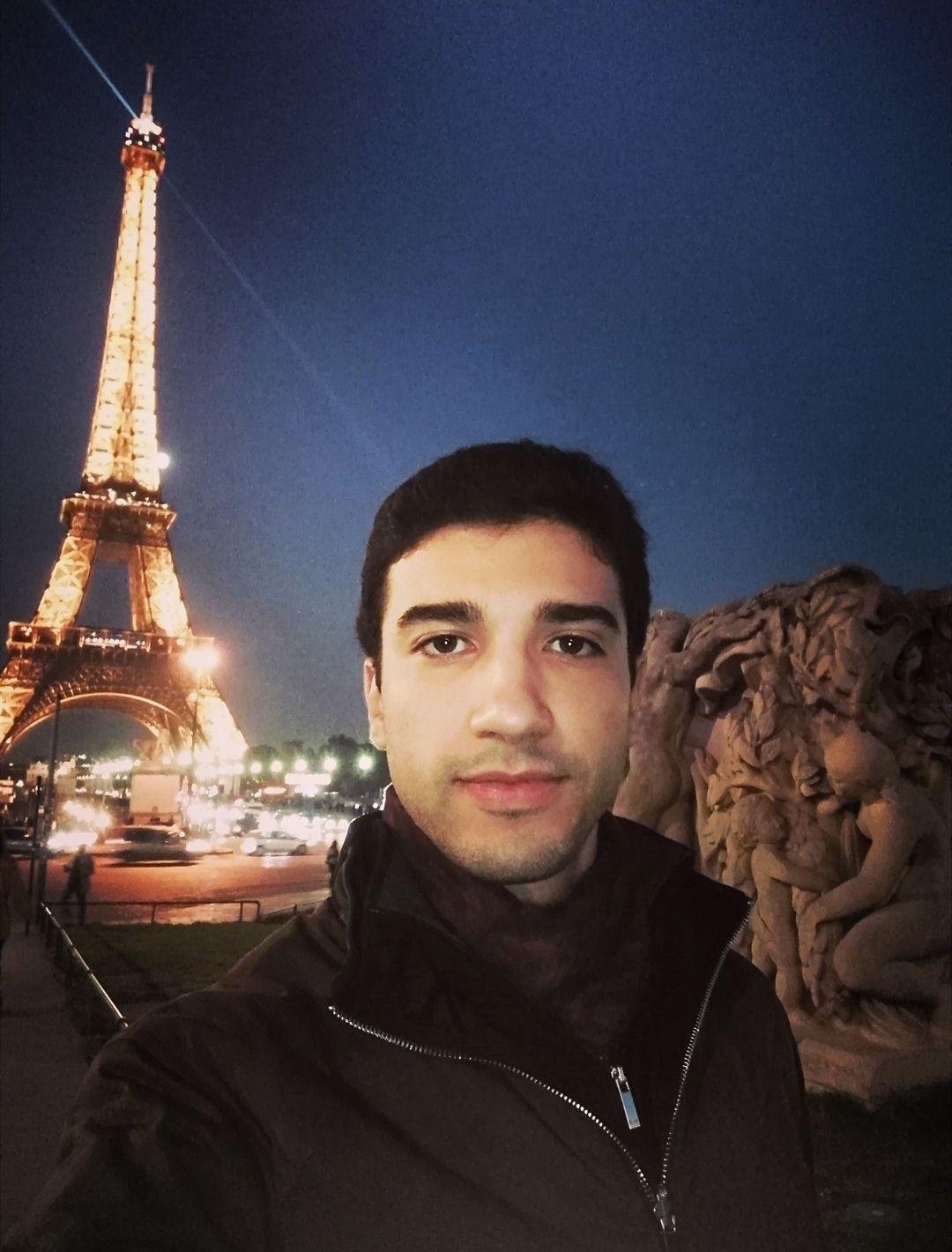 Location-chambre-Paris-Karims