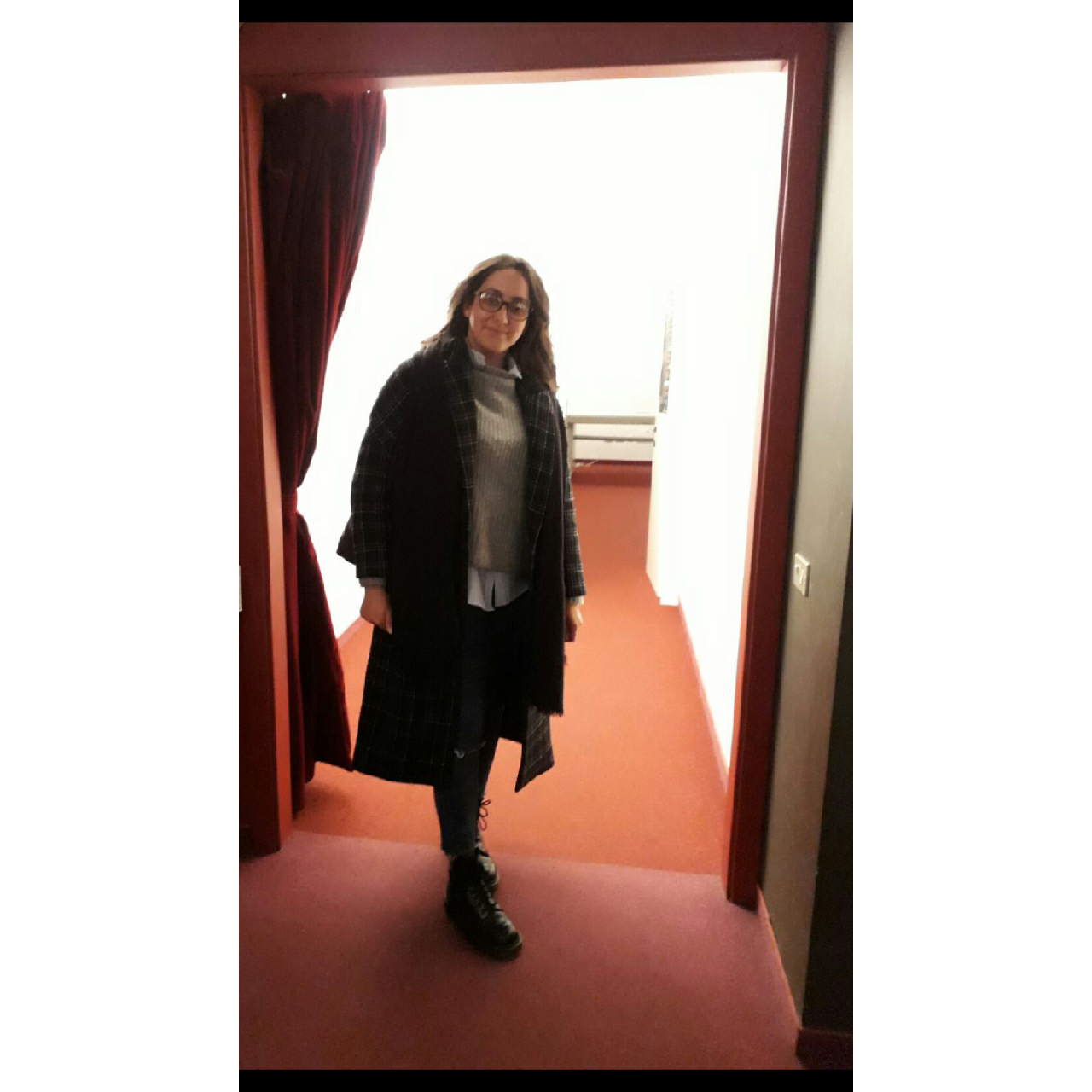 Location-chambre-Paris-nadi