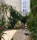 Chambre-à-louer-Nogent-sur-Marne-Matthieu57