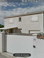 Chambre-à-louer-Gigean-Fati34770