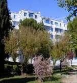 Chambre-à-louer-Marseille 12ème arrondissement-13012M