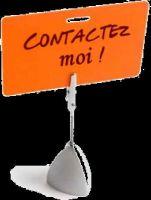 Location-chambre-Bordeaux-brayan695