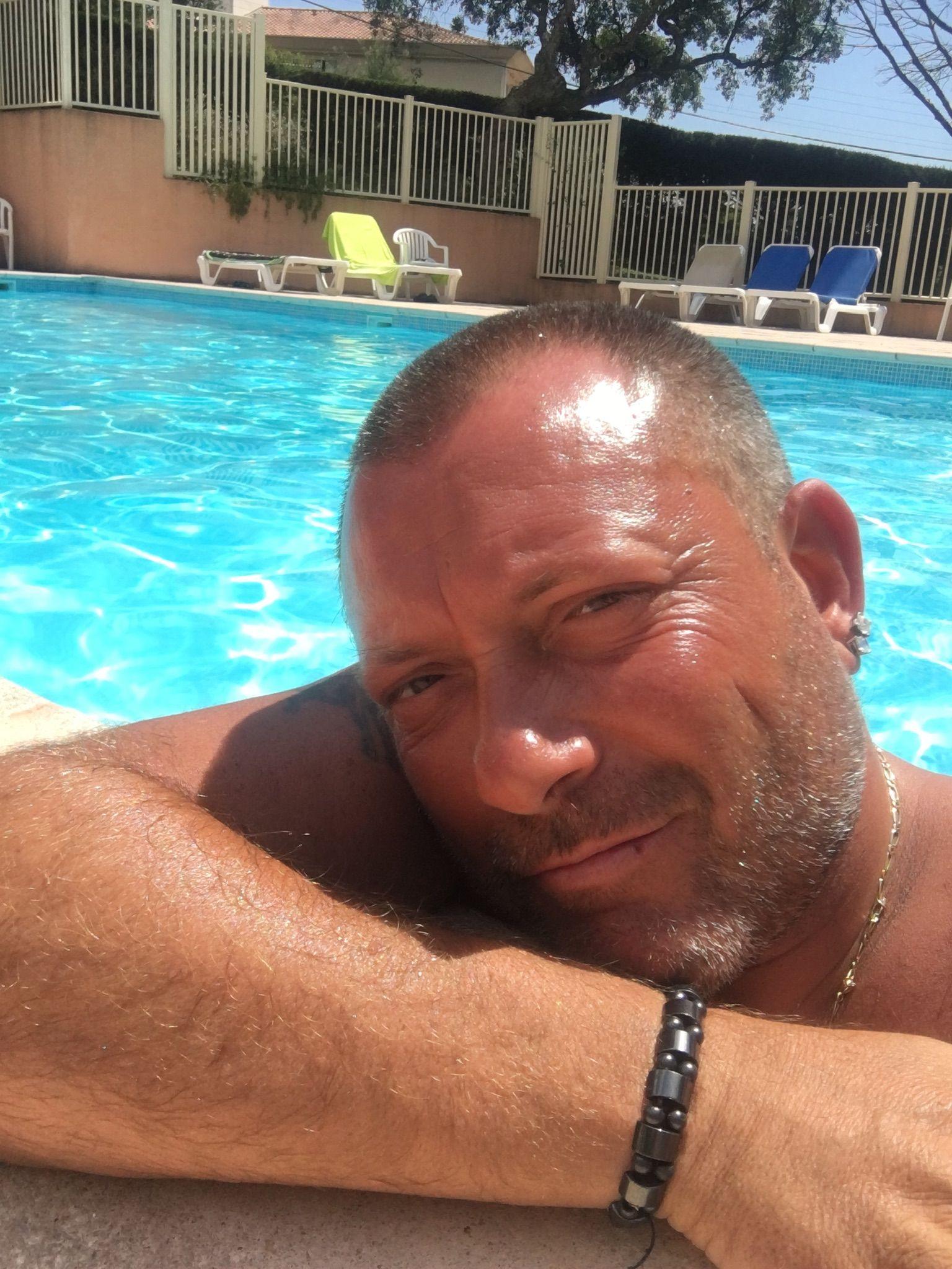 nanterre adulte de rencontres en ligne application pour les hommes célibataires âgés de 30