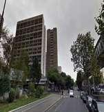 Chambre-à-louer-Paris 13ème arrondissement-TontonDom
