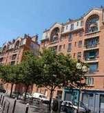 Chambre-à-louer-Paris 13ème arrondissement-kettyro