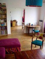 Chambre-à-louer-Paris 18ème arrondissement-aniram
