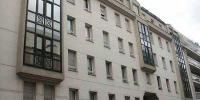Chambre-à-louer-Paris 11ème arrondissement-Castafiore56