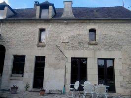 Chambre-à-louer-Fresnoy-la-Rivière-Fursy