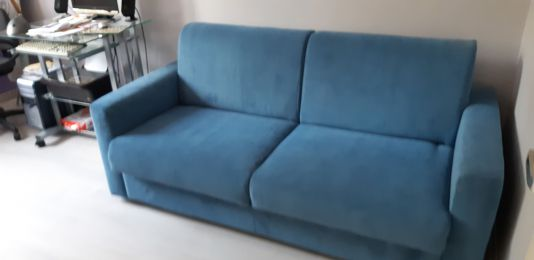 Chambre-à-louer-Lyon 5ème-yves69005
