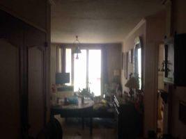 Chambre-à-louer-Aix-en-Provence-Tournesol