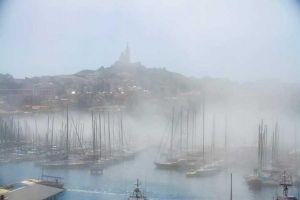 Location-chambre-Marseille 13ème arrondissement-Ouri