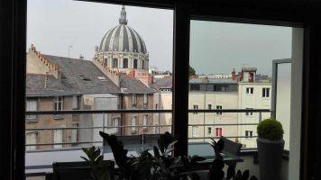 Chambre-à-louer-Nantes-arthidor