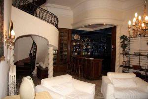 Colocation Montussan & Location Chambre à louer Montussan 35PLUS | Loue chambre meublée Montussan 35PLUS | Logement Montussan 35PLUS