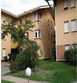 Chambre-à-louer-Toulouse-Pakmacc
