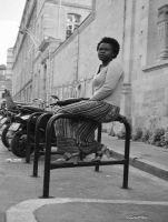 Location-chambre-Bordeaux-Dédéryan