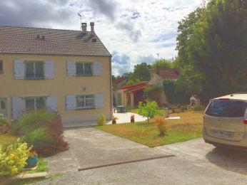 Chambre-à-louer-Sucy-en-Brie-Renesucy