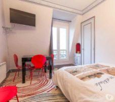 Chambre-à-louer-Paris 11ème arrondissement-olivier75011