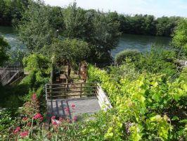 Chambre-à-louer-Epinay-sur-Seine-Joly