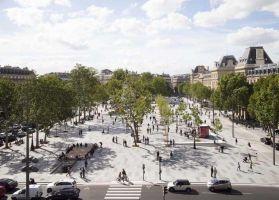 Chambre-à-louer-Paris 11ème arrondissement-Dialina