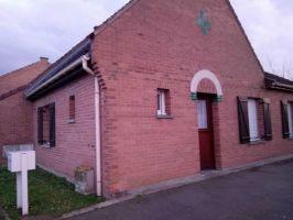Chambre-à-louer-Comines-JOELLE59560