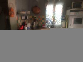 Chambre-à-louer-Velaux-Sylvette