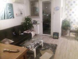 Chambre-à-louer-Marseille 2ème arrondissement-Romainplus