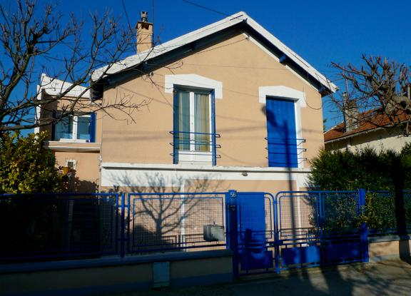 Chambre-à-louer-Gournay-sur-Marne-thierrymaude
