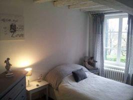 Chambre-à-louer-Lyon 5ème arrondissement-pacha69