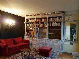Chambre-à-louer-Paris 10ème arrondissement-Mimiscka