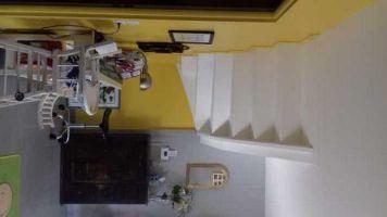 Chambre-à-louer-Lesquin-01071980