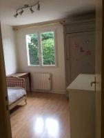 Chambre-à-louer-Cadaujac-Mel33