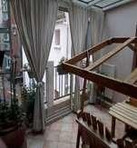 Chambre-à-louer-Paris 15ème arrondissement-DocL