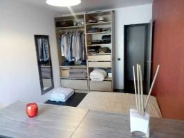 Chambre-à-louer-Marseille 7ème arrondissement-Fabian13