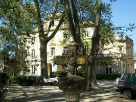 Chambre-à-louer-Bollène-jacqueline84