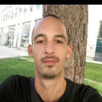 Location-chambre-Montpellier-arnaud 30ans