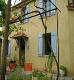 Chambre-à-louer-Grasse-Sandrine 0619