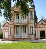 Chambre-à-louer-Samatan-Galoucherchecolocsympa