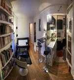 Chambre-à-louer-Paris 11ème arrondissement-Ieva