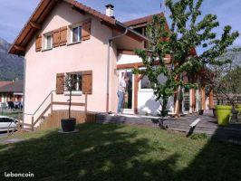 Chambre-à-louer-Bonneville-Natacha1705