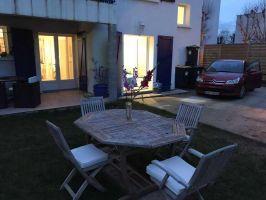 Chambre-à-louer-Enghien-les-Bains-blanche 0208