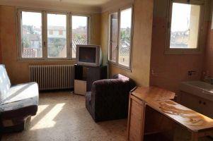Chambre-à-louer-Toulouse-C.Puissant