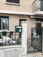 Chambre-à-louer-Marseille 13ème arrondissement-Elvis13