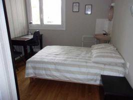 Chambre-à-louer-Rennes-JL54