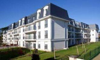 Chambre-à-louer-Villecresnes-Brigitte09