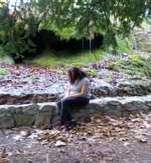 Location-chambre-Miramas-lae09
