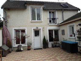 Chambre-à-louer-Belloy-en-France-Kro73
